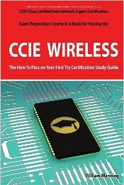 CCIE Training Materials & CCIE Study Guide & CCIE Test ...