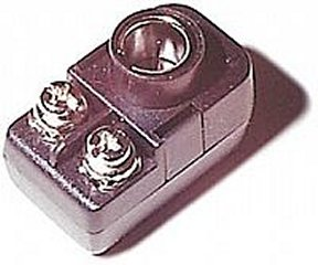200-510 Matching Transformer Quick-Connect