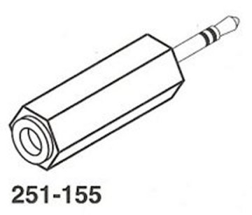 xlr charger wiring diagram with 2 5mm Jack Wiring Diagram on 32 Lg Tv Schematic Diagram as well 2 5mm Jack Wiring Diagram also American Autowire Diagrams as well Rca To 3 5mm Stereo Wiring Diagram furthermore 95 Mitsubishi Eclipse Radio Wiring Diagram.