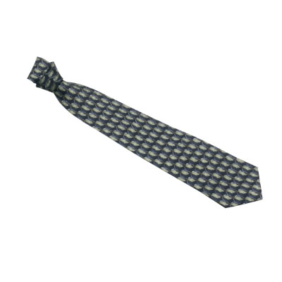 BB1023 Neck Tie Video Hidden Camera. B/W. Special Order. Non-Returnable.