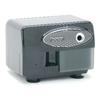 BL1106 Pencil Sharpener Wireless Video Hidden Camera. B/W. Special Order. Non-Returnable.