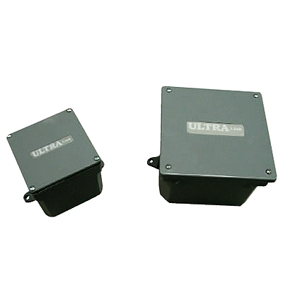 BL2188 Ultra Link Video Transmitter & RX. high Power. 15 Miles Line Of Sight. Special Order. Non-Returnable.