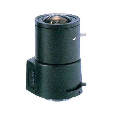 BP0019-12 Focal Length: 2.8-12mm, Aperture: 1.4F, CS Mount, Aspherical, Glass Camera Lens. Special Order. Non-Returnable.