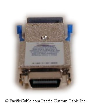 CIS-WS-G5484 1000BASE-SX