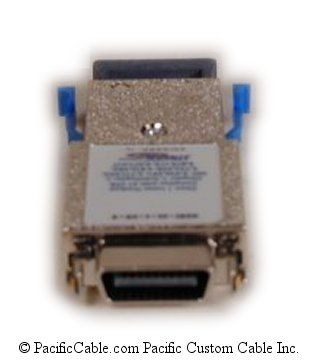 CIS-WS-G5486 1000BASE-LX/LH