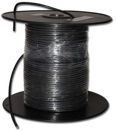 MCC-HDMI-5P4-500 HDMI 1.3 Bulk Cable - 500 Ft.
