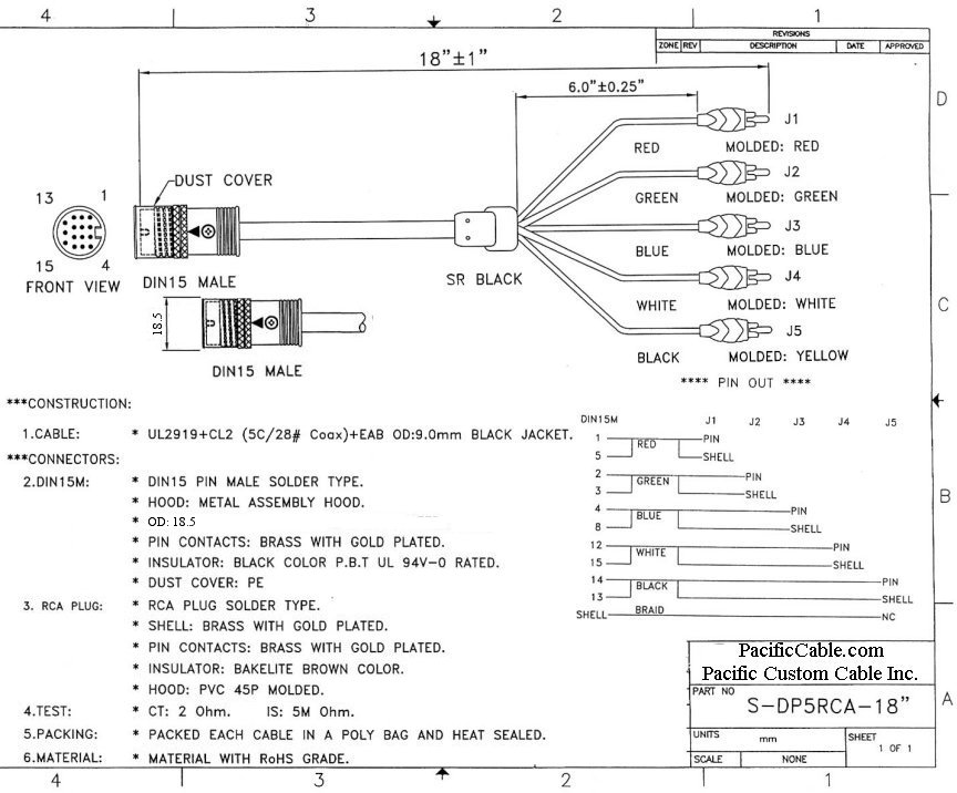 hdmi to usb cable wiring diagram get free image about wiring diagram